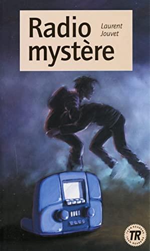 Radio mystère: Niveau 0: Jouvet, Laurent