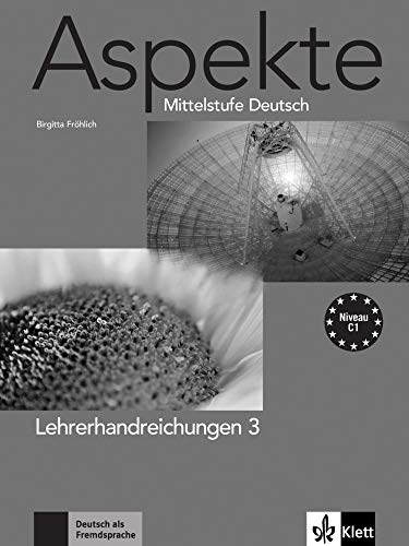 ASPEKTE 3 C1 EPUB DOWNLOAD