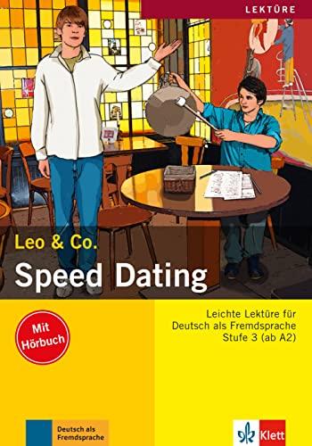 dating Niveau