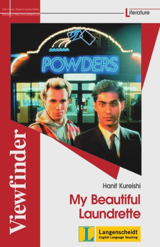 9783126068642: My Beautiful Laundrette