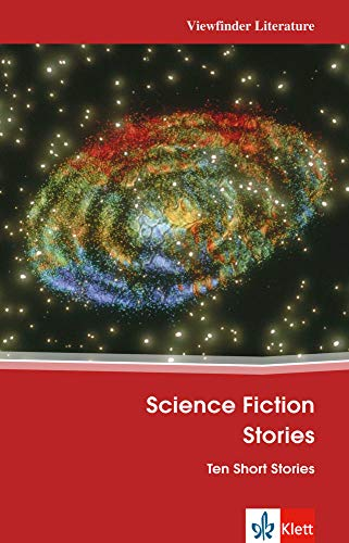 9783126068871: Science Fiction Stories: Ten Short Stories