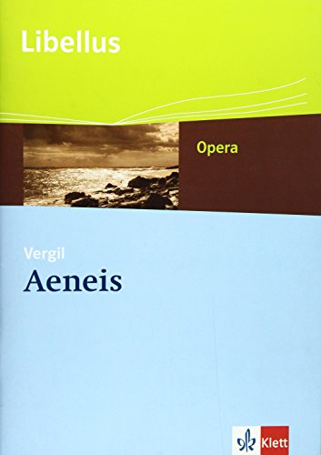 9783126231640: Aeneis