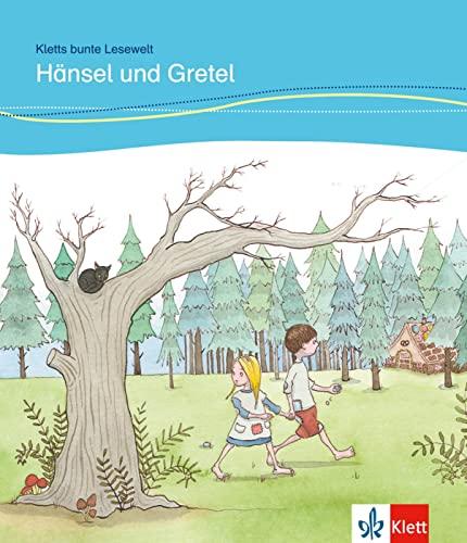 Hansel Und Gretel: Angelika Lundquist-Mog