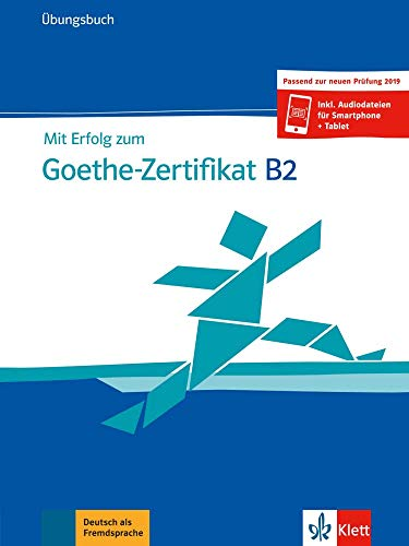 Goethe Zertifikat B2 Books Abebooks