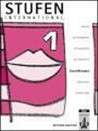 9783126752732: Stufen International: Zusatzubungen 1 (German Edition)