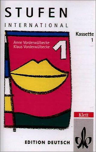 9783126752824: Stuffen International