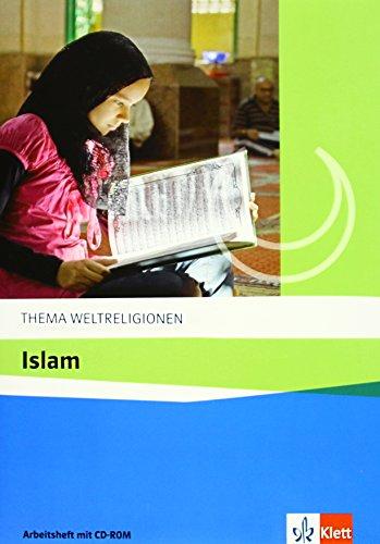 9783126941013: Islam