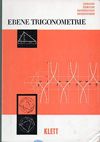Entdecken Sie Die B 252 Cher Der Sammlung Mathematik border=