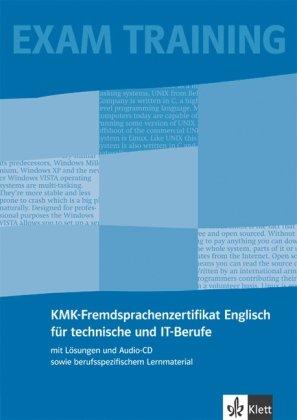 9783128010533: Technical Milestones. Englisch-Prüfungsvorbereitung KMK fü technische und IT-Berufe