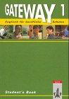 9783128091105: Gateway 1. Schülerbuch.