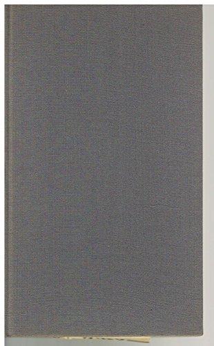 Siebzig verweht (German Edition): Junger, Ernst