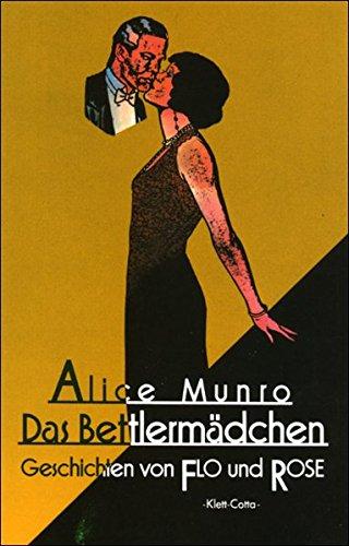 9783129055717: Das Bettlermädchen: Geschichten von Flo und Rose