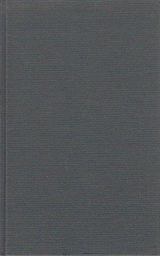9783129108819: Politik und praktische Philosophie: Schriften zur politischen Theorie