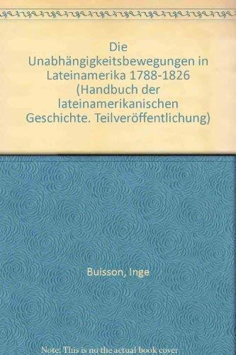 Inge Buisson - AbeBooks