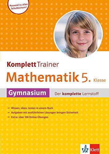 mathematik aktuell 5 - ZVAB