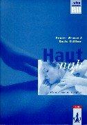 9783129398456: Hautnah.