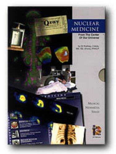 9783131097118: Nuclear Medicine