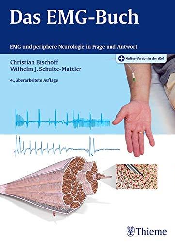 Das EMG-Buch: Christian Bischoff