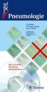 9783131150721: Checkliste XXL Pneumologie.