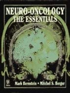 9783131163318: Neuro-oncology: The Essentials