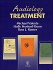 9783131164216: Audiology: Treatment