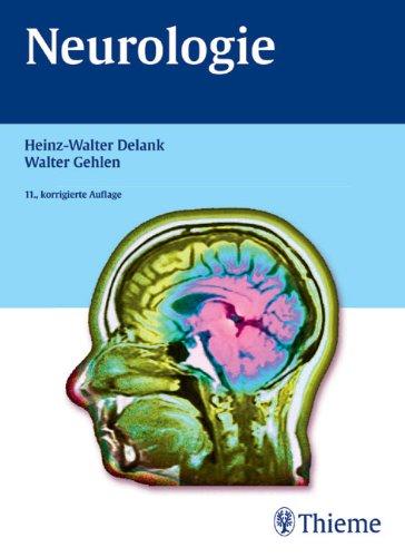 9783131297716: Neurologie