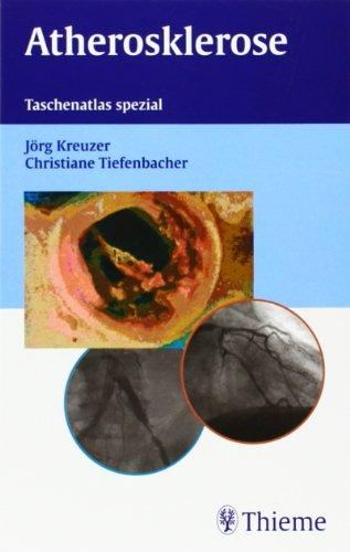 9783131328410: Title: Artherosklerose.