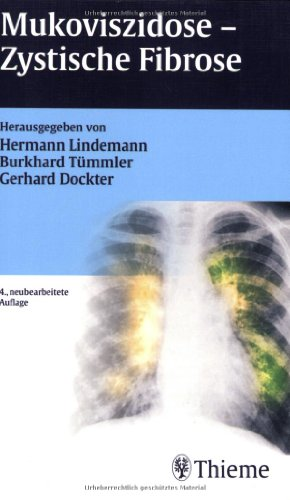 Schnelle Lieferung Josef Sucht Die Freiheit Hermann: Elegantes Und Robustes Paket - Roman Bücherei Der Liebe 22 Kesten