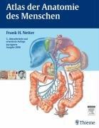 9783131422736: Atlas der Anatomie des Menschen
