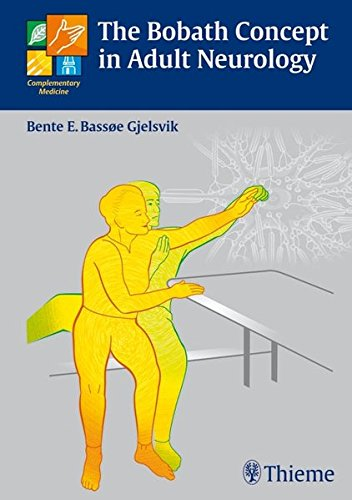 9783131454515: The Bobath Concept in Adult Neurology