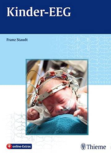 Kinder-EEG: Franz Staudt