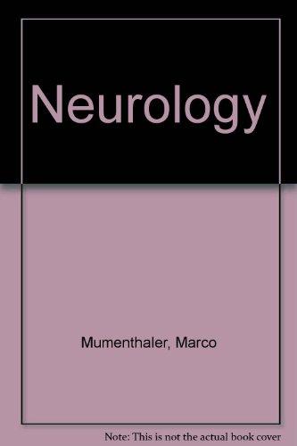 9783135239019: Neurology