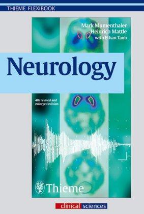 9783135239033: Neurology (Thieme flexibooks)