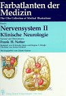 farbatlanten medizin bd 6 nervensystem von netter frank krämer ...