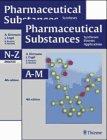 9783135584034: Pharmaceutical Substances