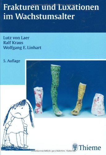 book Sprachen des Unsagbaren: Zum Verhältnis von Theologie