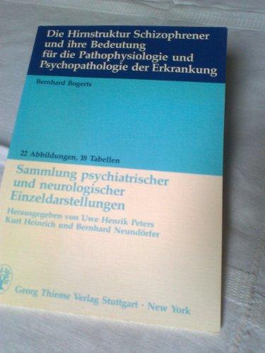 9783137580010: Schizophrenie und Sprache