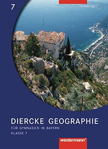 Diercke geographie online dating
