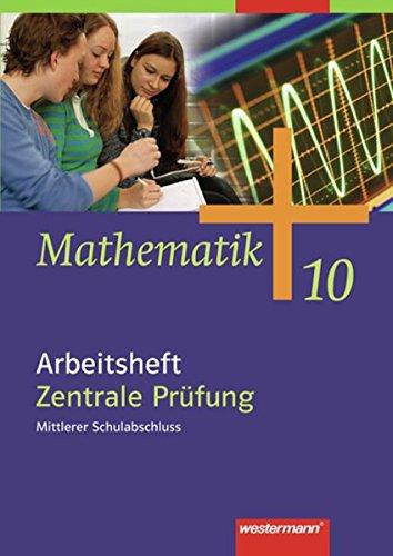 9783141248401: Mathematik - Allgemeine Ausgabe 2006 für die Sekundarstufe 1