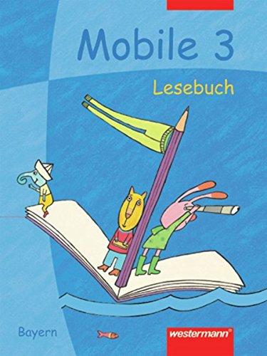 9783141253535: Mobile lesebuch. Per la Scuola elementare
