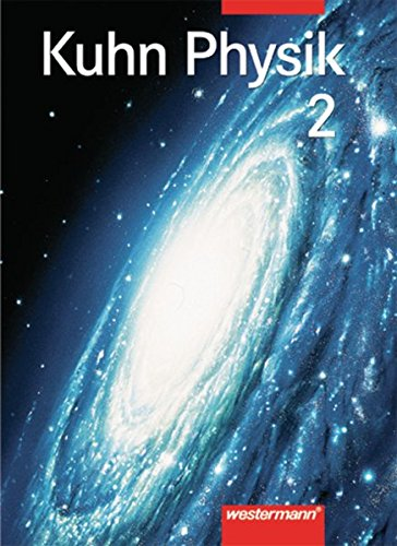 9783141521412: Kuhn physik. Per le Scuole superiori: 2