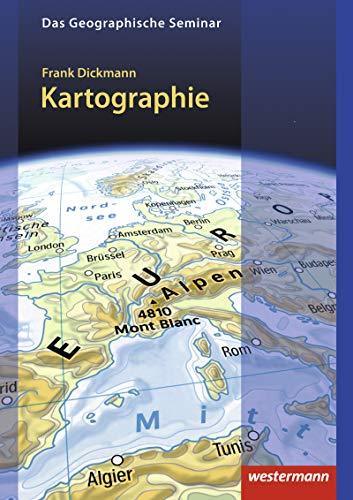 9783141603552: Bevölkerungsgeographie