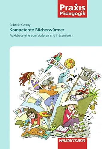 9783141620986: Kompetente Bücherwürmer