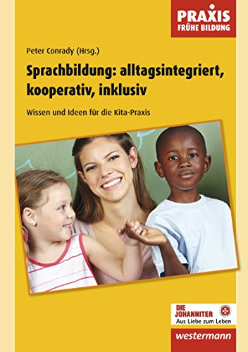 9783141650235: Kooperationskulturen. Grundlagen 2