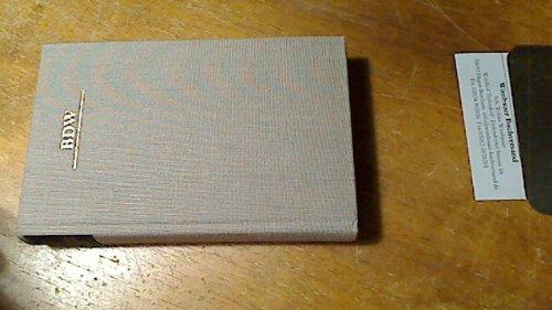 9783150007624: Der abenteuerliche Simplicissimus teutsch by Grimmelshausen, Hans Jakob Chris...