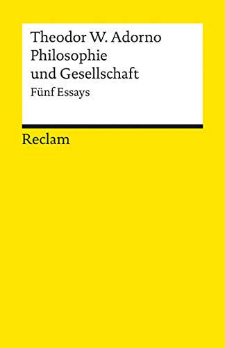 my gesellschaft society essay Gesellschaft refers to more instrumental, purposeful types of relationship typical of industrial society this objective society, where reference is only to the objective fact of a unity based on common traits and activities and other external phenomena stands in contrast to community defined by shared feeling.