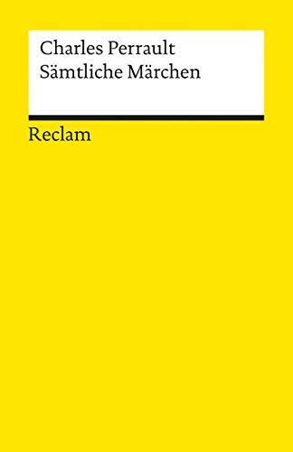 Sämtliche Märchen. (3150083559) by Perrault, Charles; Dore, Gustave