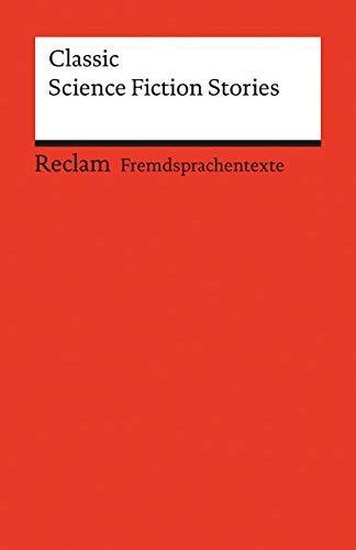 Die Berliner Andokides-Vase - Knauer, Elfriede R. (Einführung]