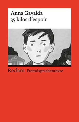 Schreibmaschine. Einf. von Bernhard Kerber / Universal-Bibliothek: Oldenburg, Claes:
