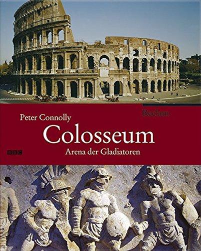 9783150105511: Colosseum